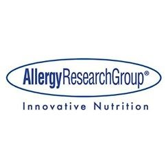 Allergy Research Group (2019)