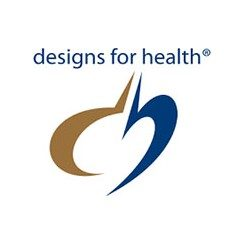 Designs for Health (2018)