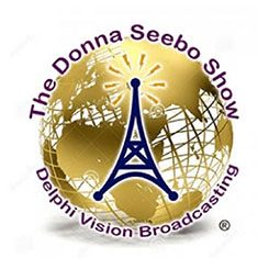 Donna Seebow