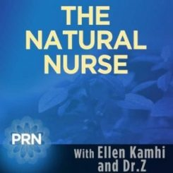 The Natural Nurse