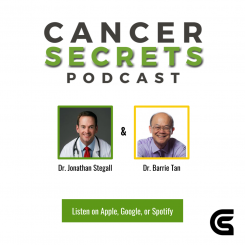 Cancer Secrets