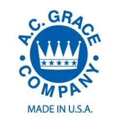 A.C. Grace (2020)