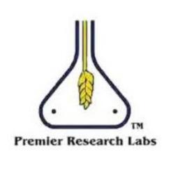 PR Labs (2020)