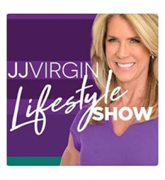 podcast-jjvirgin-lifestyle-show