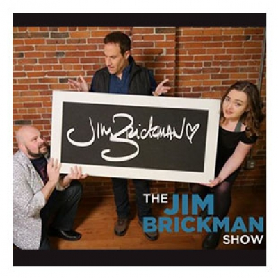 radio-jim-brickman